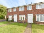 Thumbnail for sale in Rembrandt Way, Walton-On-Thames