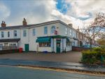 Thumbnail for sale in 5 & 5A Bury Road, Southport
