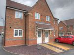 Thumbnail for sale in Richardson Way, Consett