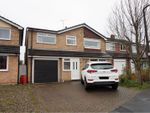 Thumbnail for sale in Pear Tree Drive, Northwich