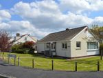 Thumbnail for sale in Thorndale Close, Weston-Super-Mare