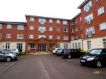 Thumbnail for sale in Farthing Court, Langstone Way, Mill Hill East, London