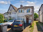 Thumbnail for sale in Grove Way, Wembley