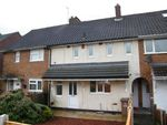 Thumbnail to rent in Irvine Road, Walsall