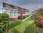 Thumbnail to rent in Elsdon Gardens, Consett
