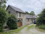 Thumbnail for sale in Brongest, Newcastle Emlyn