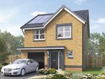 """Thumbnail to rent in """"The Ashbury"""" at Crosshill Road, Bishopton"""