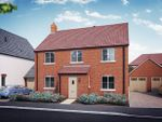 """Thumbnail to rent in """"The Calder"""" at Cowslip Way, Charfield, Wotton-Under-Edge"""