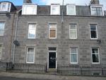 Thumbnail to rent in Ferryhill Terrace, First Floor Right