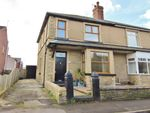 Thumbnail to rent in Brampton Road, Wath-Upon-Dearne, Rotherham