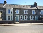 Thumbnail for sale in 11, Slitrig Crescent Hawick