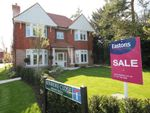 Thumbnail for sale in Yew Tree Bottom Road, Epsom