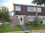 Thumbnail to rent in Hudson Close, Clacton-On-Sea