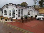 Thumbnail for sale in Castle Drive, Pilgrims Retreat (Ref 5460), Harrietsham, Kent