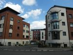 Thumbnail to rent in Fosters Place, East Grinstead