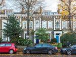 Thumbnail to rent in Islip Street, London