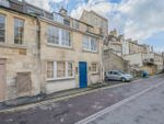 Thumbnail to rent in Rossiter Road, Bath
