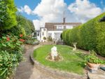Thumbnail for sale in Parracombe Way, Abington, Northampton