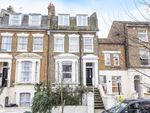 Thumbnail to rent in Mill Hill Road, London