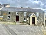 Thumbnail for sale in Off The B4337, Llanybydder