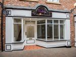 Thumbnail to rent in 11 Church Walks, Ormskirk