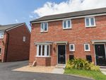 Thumbnail for sale in Chimney Crescent, Irthlingborough, Wellingborough