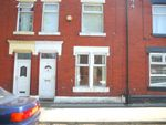 Thumbnail to rent in Pelham Street, Ashton-Under-Lyne