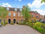 Thumbnail for sale in Maltmans Lane, Gerrards Cross, Buckinghamshire