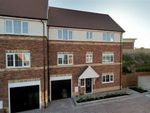 Thumbnail for sale in Beaver Road, Maidstone, Kent