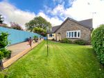 Thumbnail for sale in Westerton Court, Ludchurch Narberth