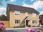 "Thumbnail to rent in ""The Millow"" at Campton Road, Shefford"