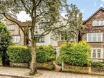 Thumbnail to rent in Drewstead Road, London