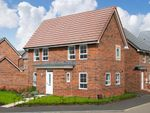 """Thumbnail to rent in """"Falmouth 1"""" at Bawtry Road, Bessacarr, Doncaster"""