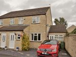 Thumbnail for sale in Azalea Drive, Up Hatherley, Cheltenham