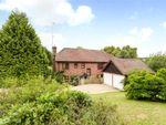 Thumbnail for sale in Brooklands Farm Close, Fordcombe, Tunbridge Wells, Kent