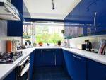 Thumbnail to rent in Nottingham Terrace, Regent's Park