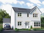 "Thumbnail for sale in ""Grant"" at Bellenden Grove, Dunblane"