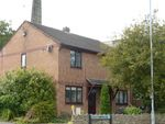 Thumbnail to rent in Weavers Close, Crewkerne