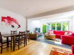 Thumbnail to rent in Samuel Gray Gardens, Kingston, Kingston Upon Thames