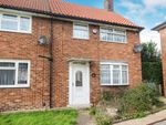 Thumbnail to rent in Staveley Road, Hull