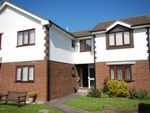 Thumbnail to rent in Mooreview Court, Blackpool, Lancashire