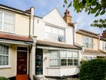 Thumbnail for sale in Hollyfield Avenue, Friernt Barnet
