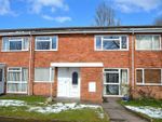 Thumbnail to rent in 78 Wynfield Gardens, Kings Heath