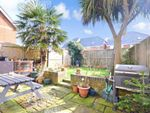 Thumbnail for sale in Ashley Avenue, Cheriton, Folkestone, Kent