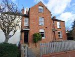 Thumbnail for sale in Raynsford Road, Dallington Village, Northampton, Northamptonshire