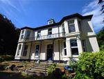 Thumbnail to rent in Merrivale House, Crapstone Road, Yelverton