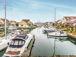 Thumbnail to rent in Cadgwith Place, Port Solent, Portsmouth