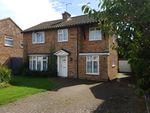Thumbnail to rent in Southgate Road, Tenterden, Kent