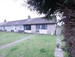 Thumbnail to rent in Stennetts Close, Trimley St. Mary, Felixstowe
