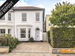 Thumbnail to rent in St. Marks Road, Gosport